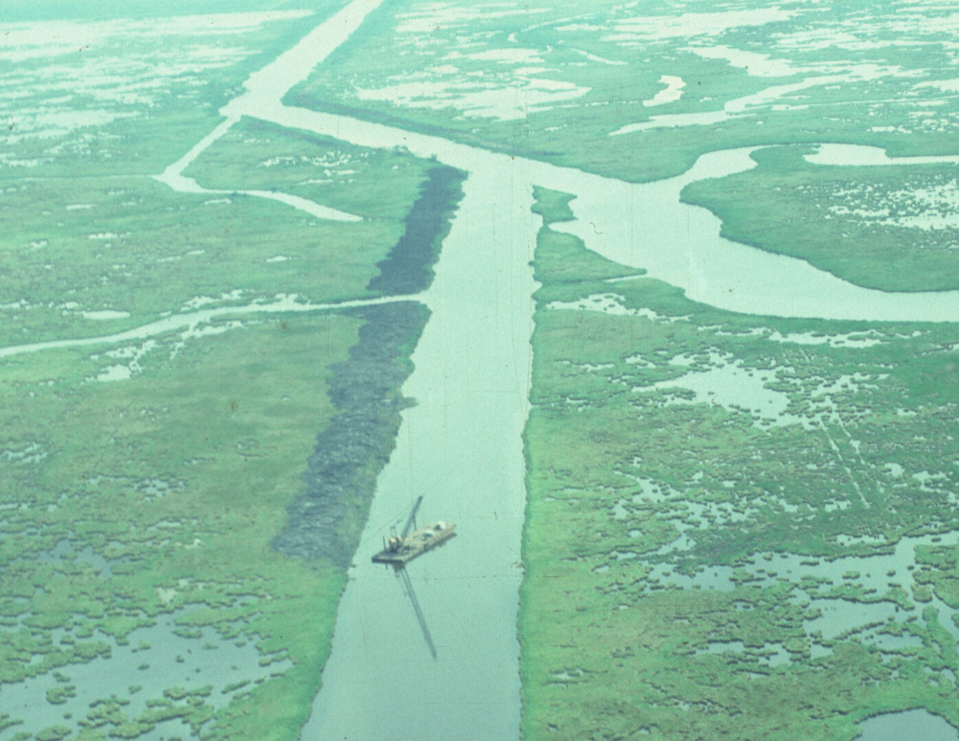 enlarging canal 300 jpeg